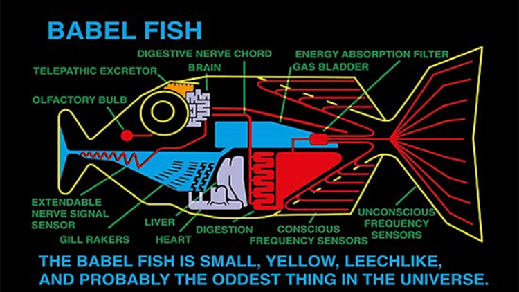 Header_Blog_Babelfish