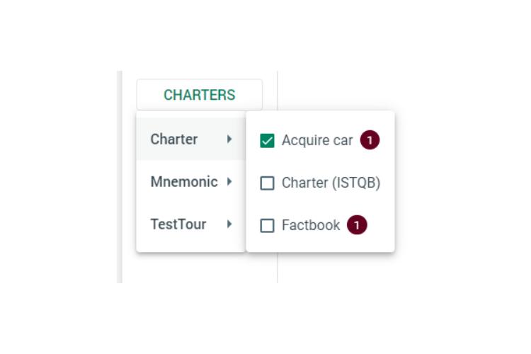 Blog_Exploaratory_Testing_1_Charter
