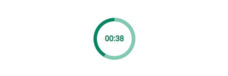 Blog_Exploaratory_Testing_1_Clock
