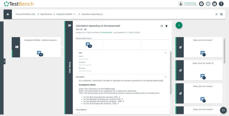 Blog_Individual_Test_Management_Screenshot_VSR
