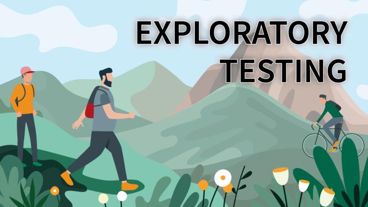 Header_Blog_Exploratory Testing