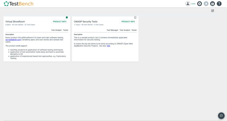 Blog_Release_2.4_Home_Screen