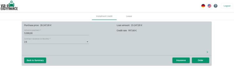 Blog_VSR_2_Subsystem_EasyFinance