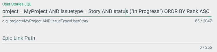 Blog_Jira_Sync_JQL_User_Story