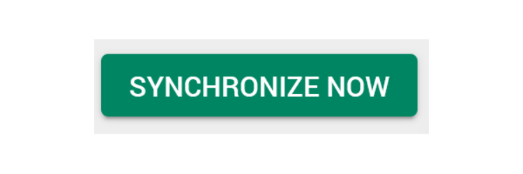 Blog_Jira_Sync_Button_Synchronize