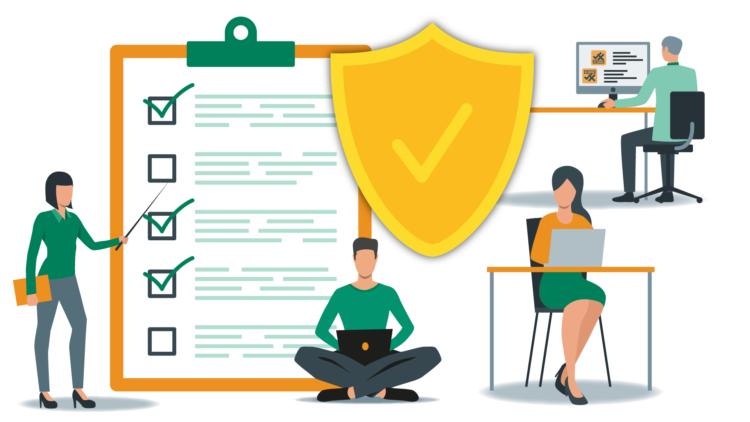 Header_Blog_Security_Testing
