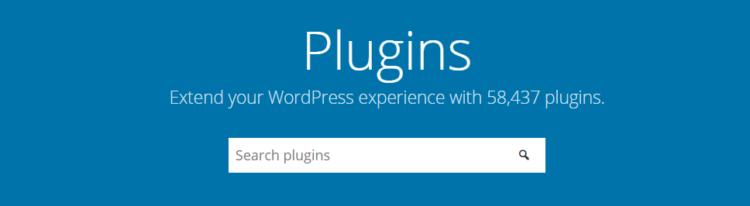 Blog_Security_Testing_Plugins WordPress