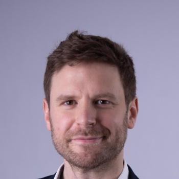 Tobias Esser